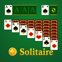 Solitaire Vip- Classic Spider solitare popular app