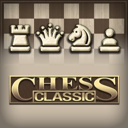 Chess Classic - A Game of Kings