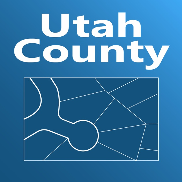 Utah County Property Search By Name