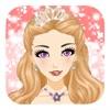 化妆游戏™ - 女生喜爱的换装游戏
