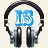 Radio Iceland - Radio ISL