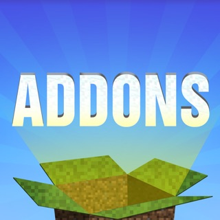 MC Addons Maker Free for Minecraft PE on the App Store