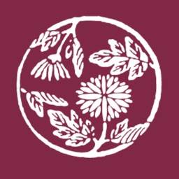 UMass CFM - Mindfulness in Medicine™