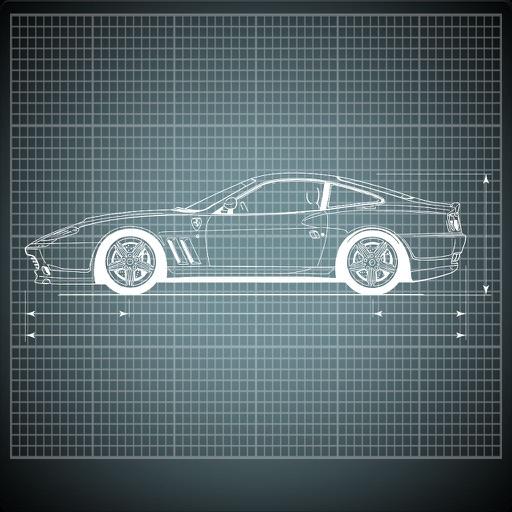 Engineer : Cars