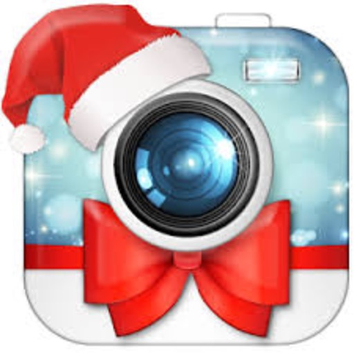 Pic layout - Photo Collage Maker & Picture Editor