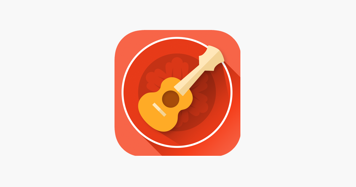 Iuke Learn And Play Ukulele Songs On The App Store