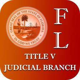 Florida Judicial Branch