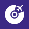 Tracker For Korean Air