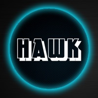 Codes for Hawk Sky Dots, Free Throw Fit or Crash Hack