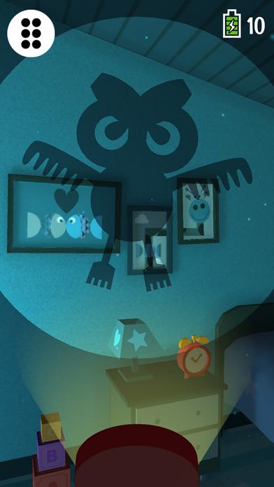 DisMonster - Catch the shadow!のおすすめ画像3
