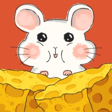 Activities of Spy Mouse & Cats Battle for Cheese Maze