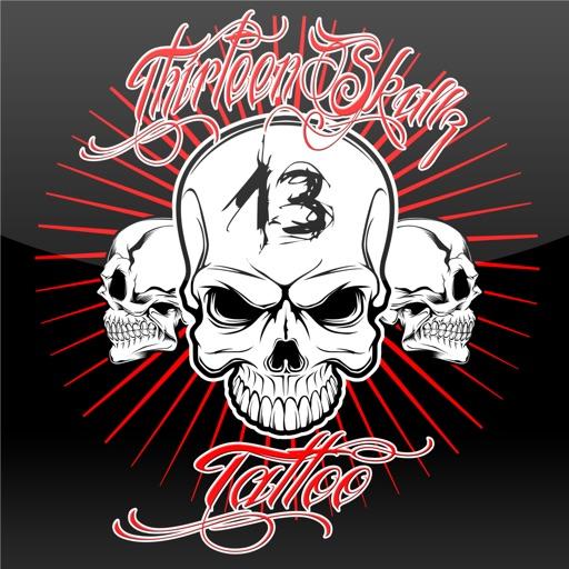 Thirteen Skullz Gmbh