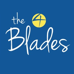 The 4 Blades Magazine of Thermomixer Recipes