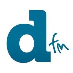 Diez Fm Radio