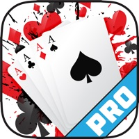 Spades Solitaire Gin Rummy Cards 16