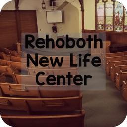 Rehoboth New Life Center
