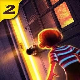 脱出ゲーム:謎の城脱出無料人気
