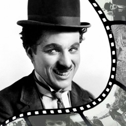 Charlie Chaplin`s movies