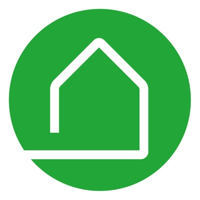 Baugenossenschaft Langen ios app