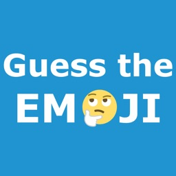 Quizmoji - Guess The Emoji Pop Quiz