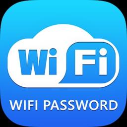WiFi Widget - Easy Manage Password