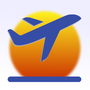 Flight Crew View app