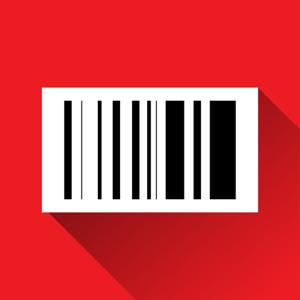 Barcode Scanner - QR Code Reader & QR Scanner Catalogs app