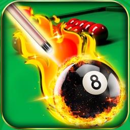 Royal Billiards - 8 Ball Pool