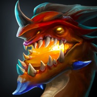 Codes for Royale Summoners - War Of Dragon And Monster Hack