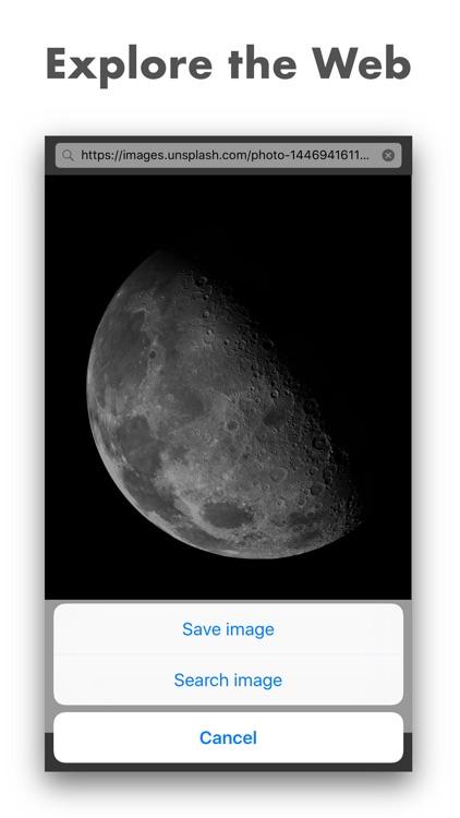 imtag | Tag Your Photos screenshot-3
