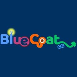Blue Coat Wotton under Edge (GL12 7BD)