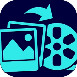 Photo to Video Collage – Best Slideshow Maker Free