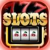 I Love Casino Slots