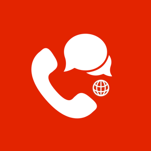 2nd Line  - Second Phone Number Changer App app