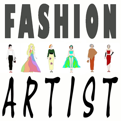 Fashion Artist