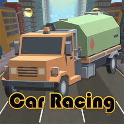 car race play auto racing games