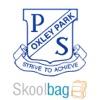 Oxley Park Public School - Skoolbag