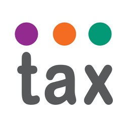 EasyTaxReturns - EasyTaxReturns - Self Assessment
