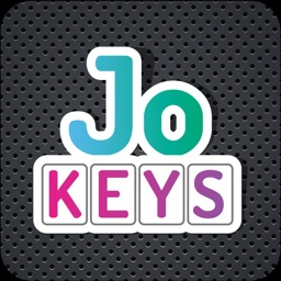 JoKeys