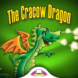 The Cracow Dragon - Storytime Reader