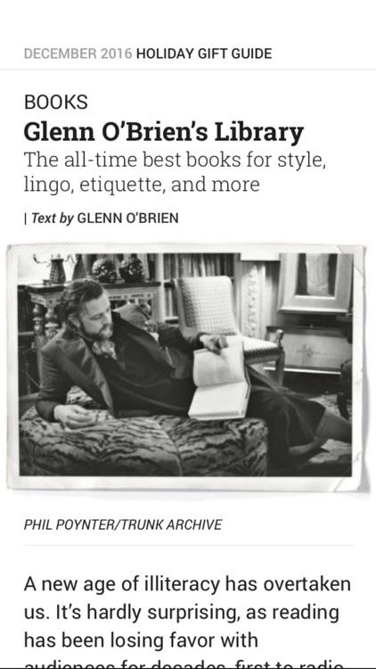 Maxim Magazine US screenshot-4