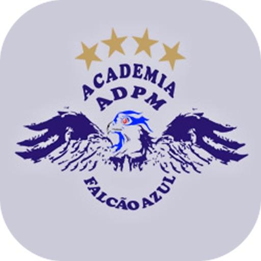 ADPM Falcão Azul