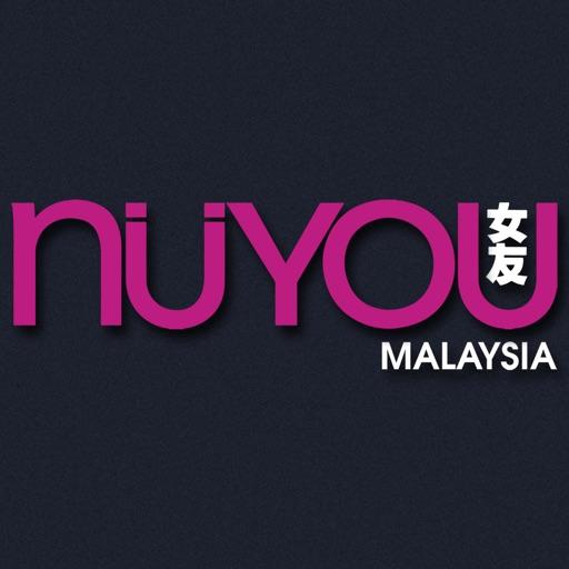 NuYou Malaysia