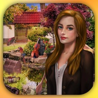 Codes for Hidden Objects Of A Undiscovered Paradise Hack