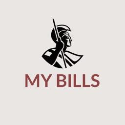 Hawaii Bills