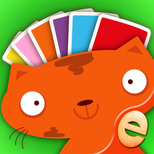 Learn Colors Shapes Preschool Games for Kids Games