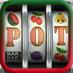 Progressive Slots of fun casino jackpot