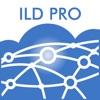 ILD Pro – Teacher App