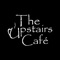 The Upstairs Cafe