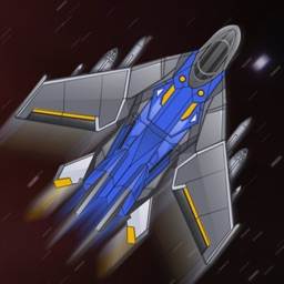 Spaceship control : battle in wars of galaxy games